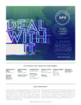 TeachingScript_DealWithIt_Week2_XP3HS