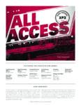 TeachingScript_AllAccess_Week2_XP3HS copy