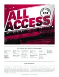 TeachingScript_AllAccess_Week3_XP3HS