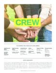 TeachingScript_Crew_Week3_XP3HS