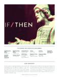 TeachingScript_IfThen_Week2_XP3HS copy