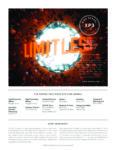 TeachingScript_Limitless_Week4_XP3HS