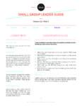 SGLGuide_MeasureUp_Week2_XP3HS